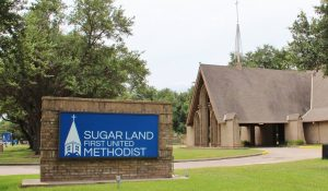 SugarLandFirstUnitedMethodist