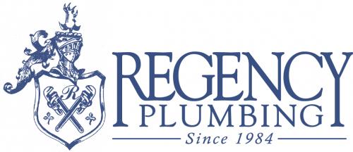 Regency Plumbing
