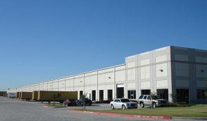 Bayport-North-Industrial-Park
