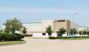 Arnco-Tech