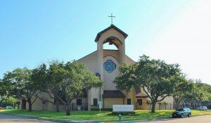 St-Francis-De-Sales-Church