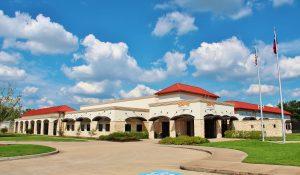 Missouri-City-Tennis-Rec-Center