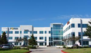 SHP-Business-Center